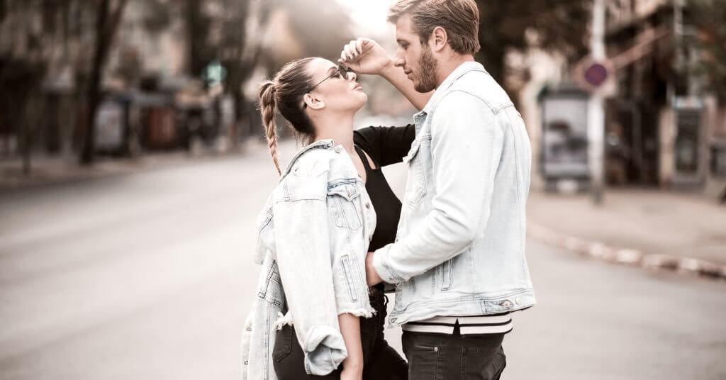 Comment-bien-communiquer-dans-ton-couple