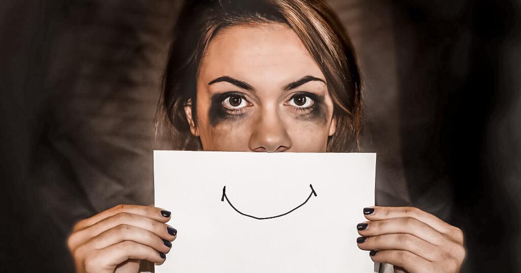 Les émotions des autres ca t'appartient pas
