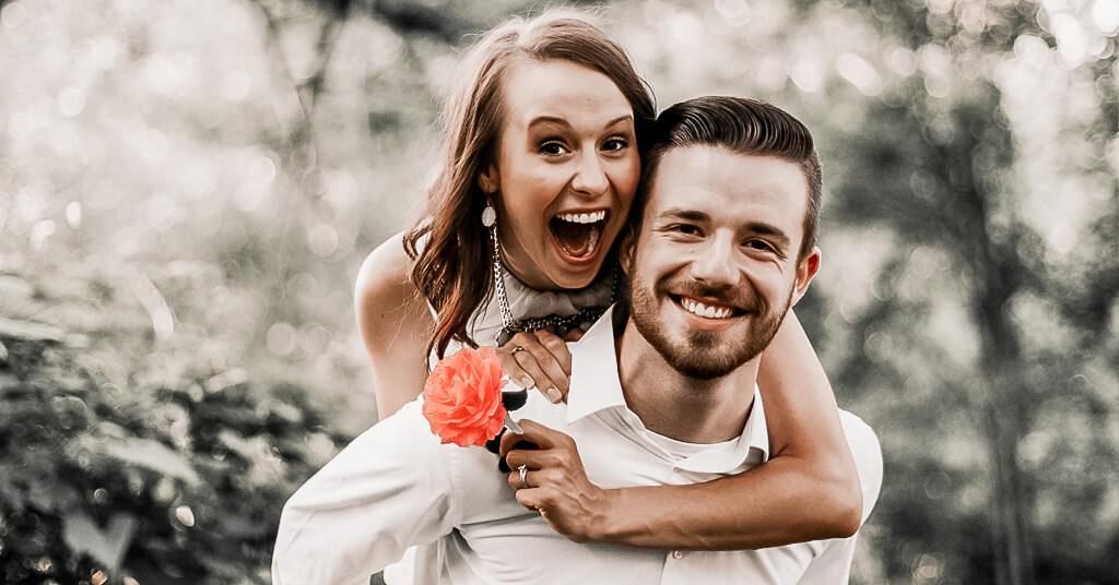 8 trucs pour t'aider a ameliorer ta vie de couple