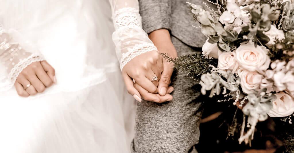 E027- Mary et Antoine -Une demande en mariage un peu spéciale